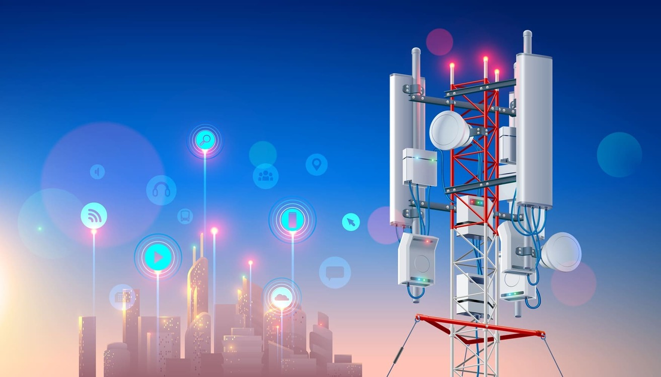 the age of tower automation is here