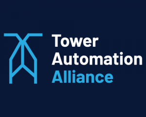 alternate tower automation alliance logo