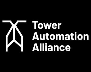 negative tower automation alliance logo