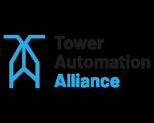 tower automation alliance logo