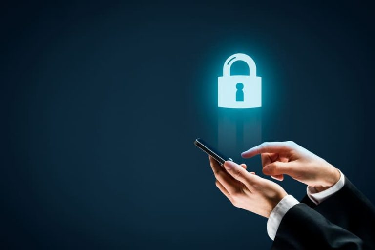 access management infrastructure security