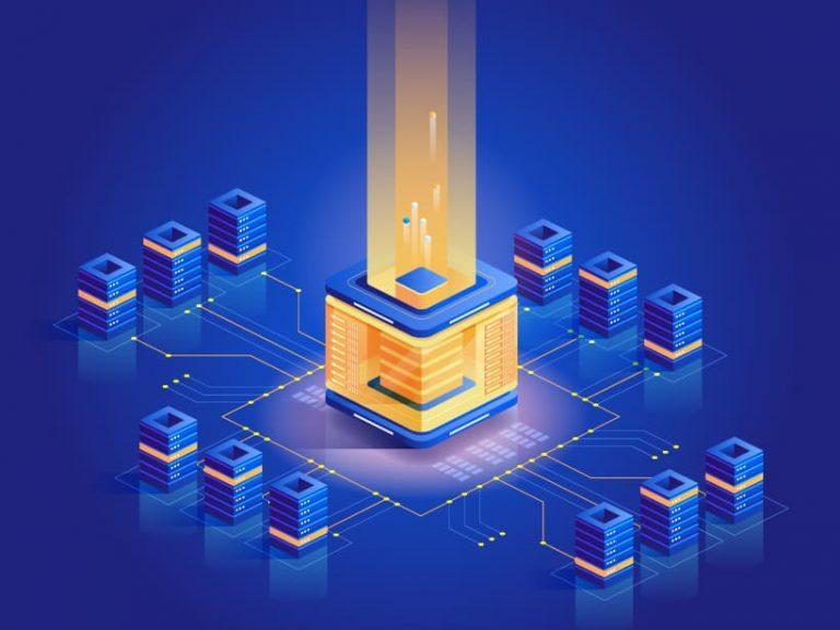 generator monitoring for tower asset monitoring