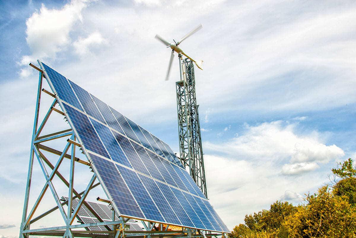 ryse energy tower automation alliance